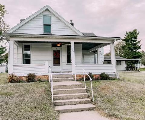 340 South Street Property Photo