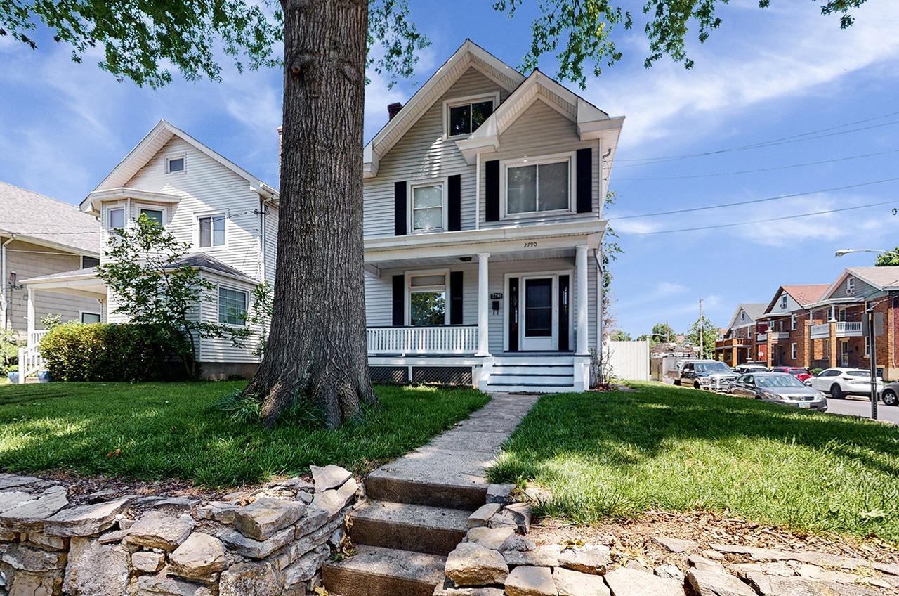 2790 Markbreit Avenue Property Photo