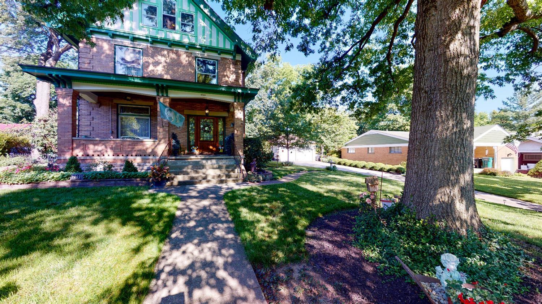 2896 Mckinley Avenue Property Photo