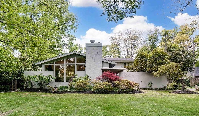 811 Princeton Drive Property Photo