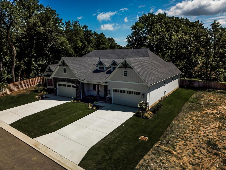 10324 Montgomery Road Property Photo
