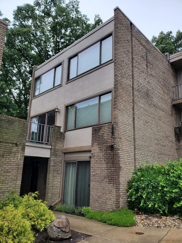 2500 Warsaw Avenue Property Photo