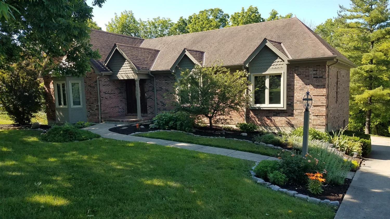 5303 Laurelridge Property Photo