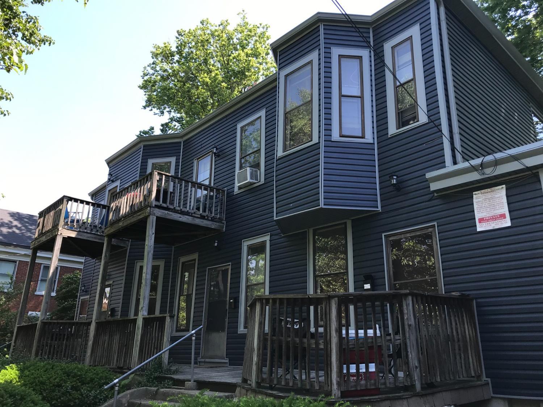 3028 Cleinview Avenue Property Photo