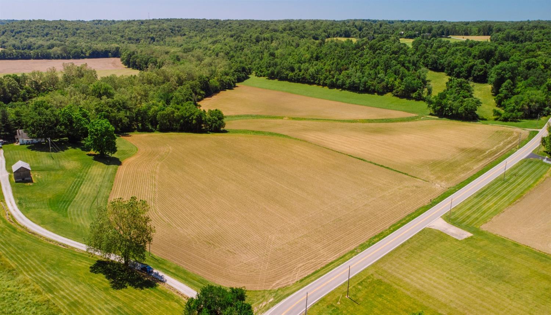 3944 St Rt 222 Property Photo