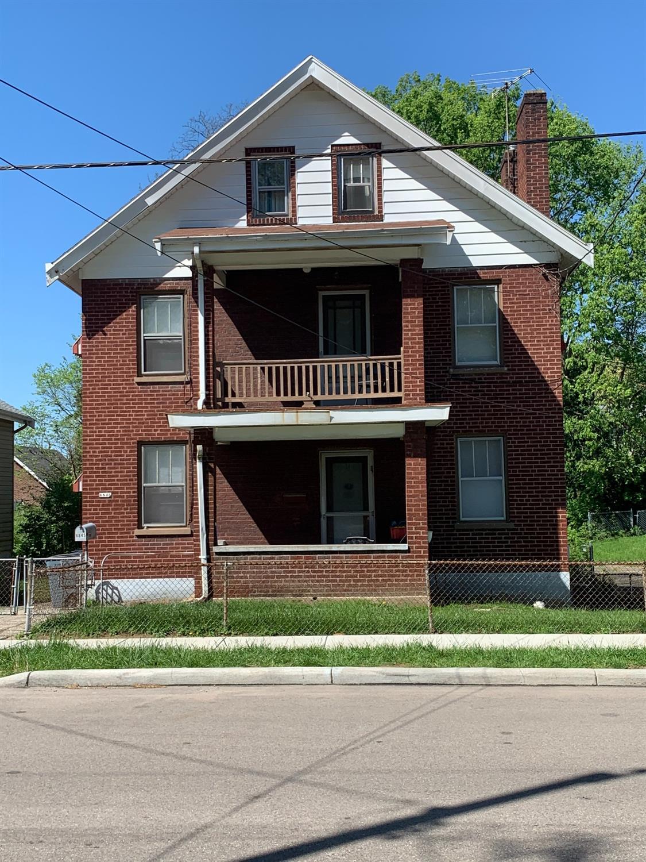 6845 Park Avenue Property Photo