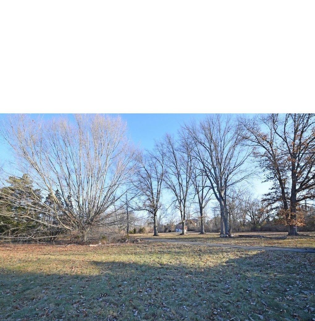8080 Kugler Mill Road Property Photo