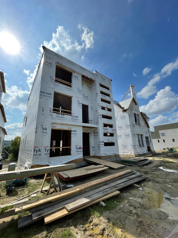 3065 Walworth Avenue Property Photo