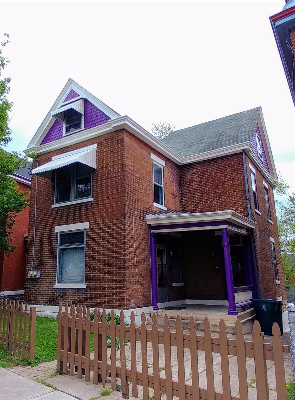 4560 N Edgewood Avenue Property Photo