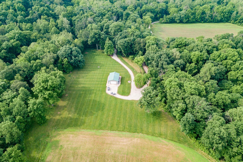 5864 W Quakertown Road Property Photo