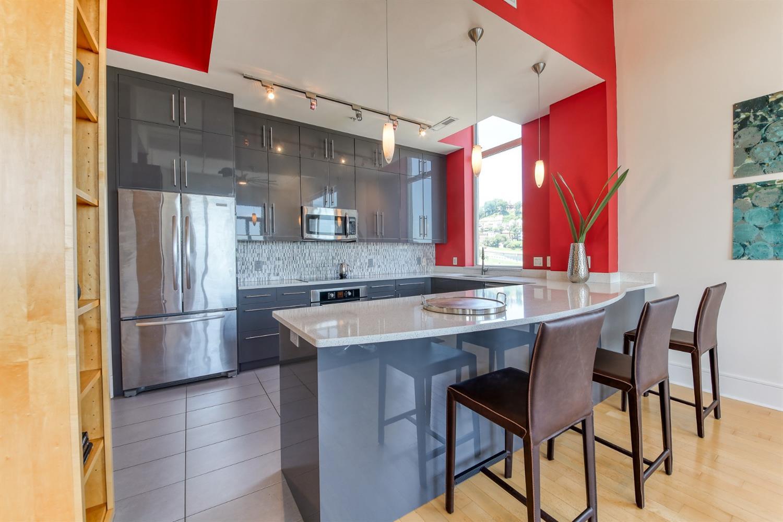 400 Pike Street Property Photo 10