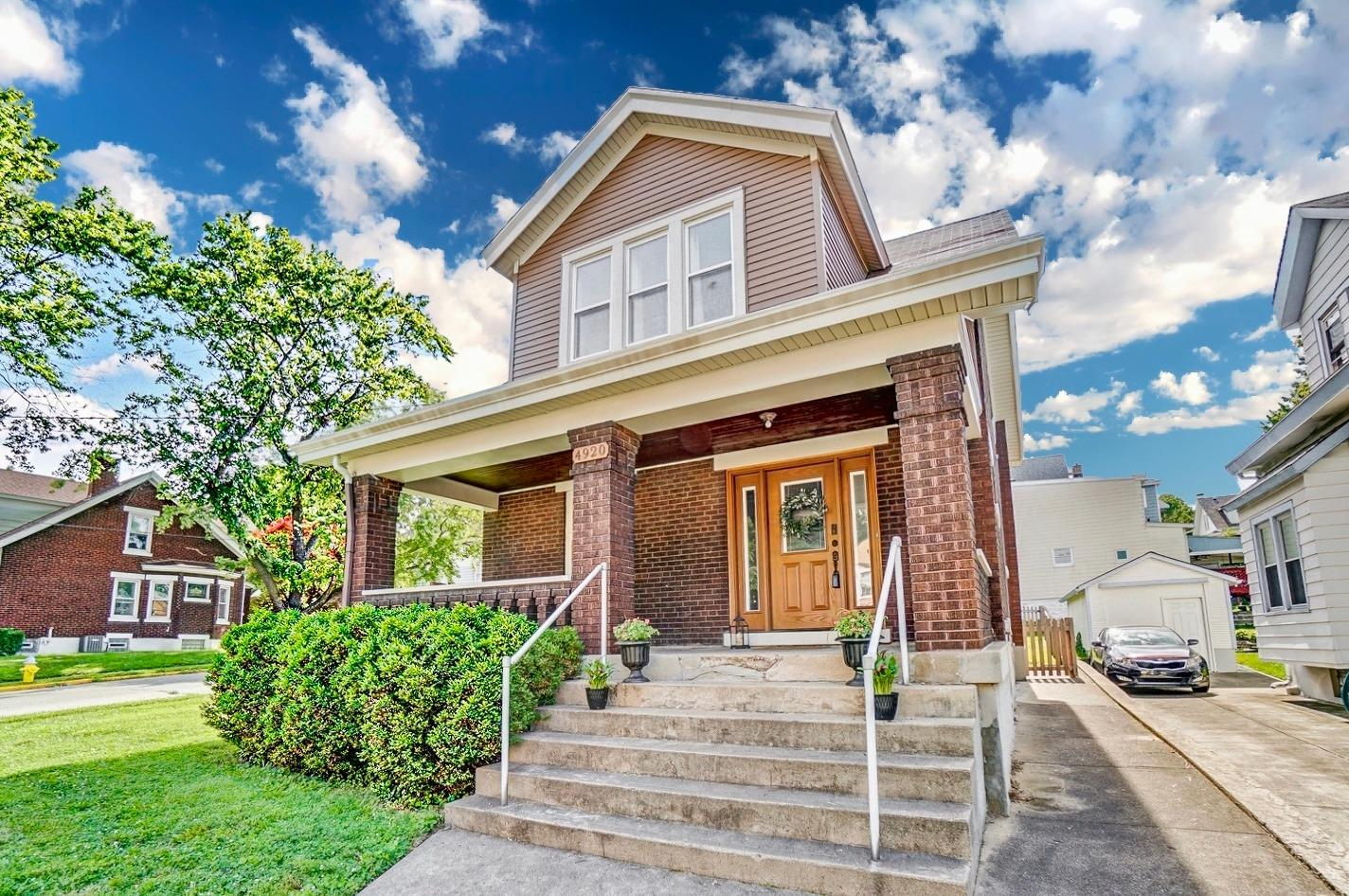 4920 Tower Avenue Property Photo