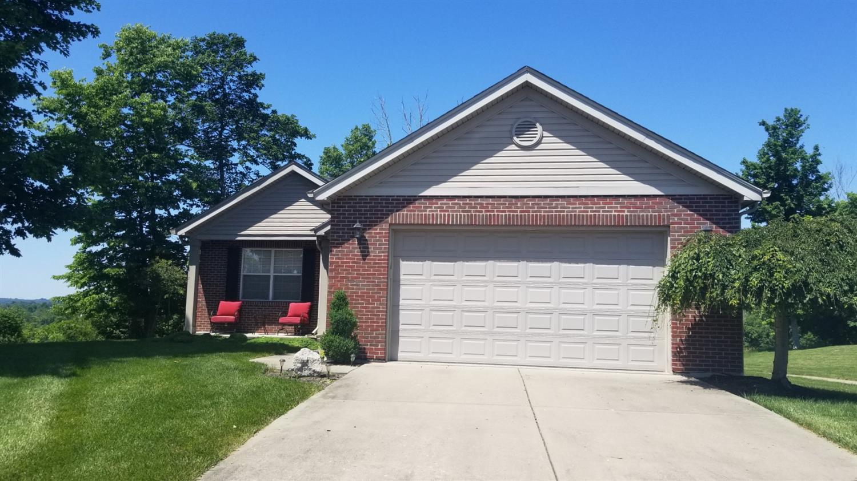 20507 Augusta Drive Property Photo