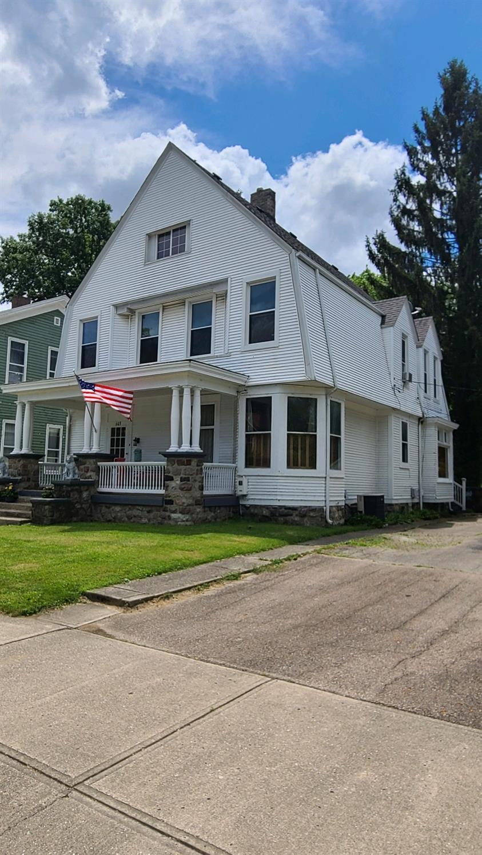 603 E Main Street Property Photo