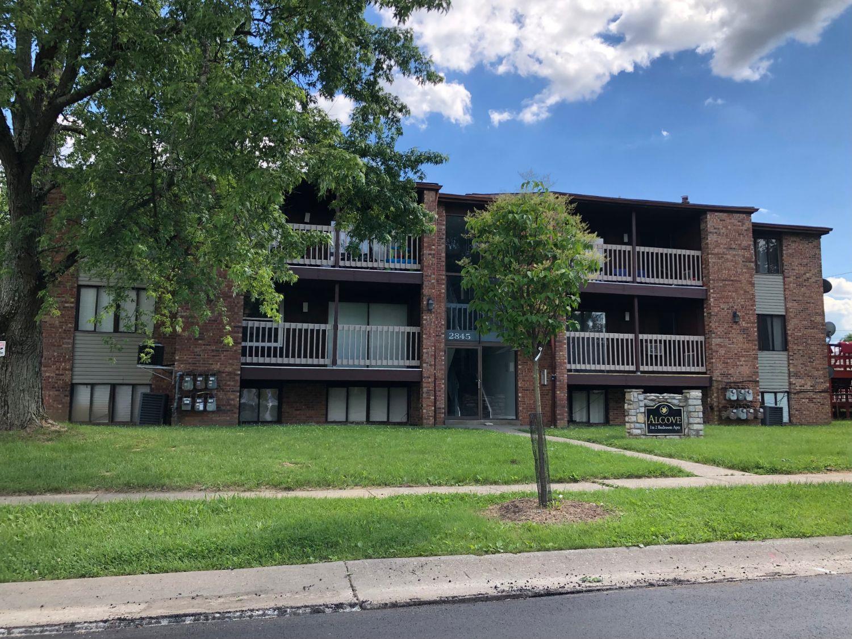 Hamilton W10 Real Estate Listings Main Image