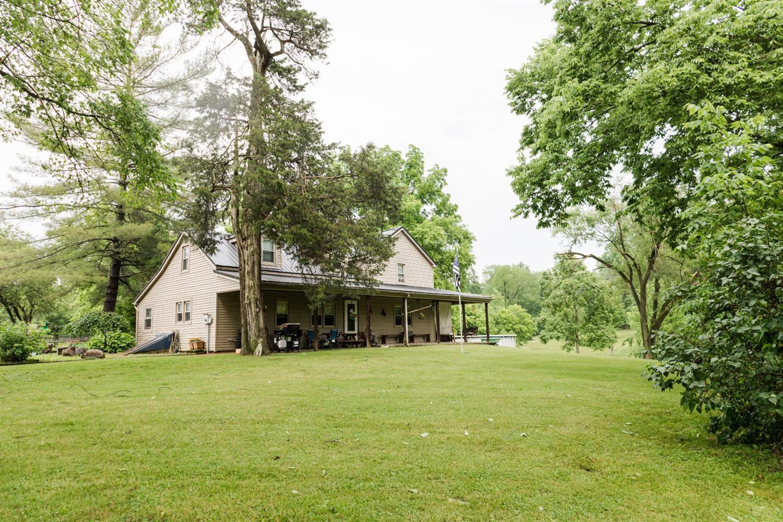Salem Twp Real Estate Listings Main Image