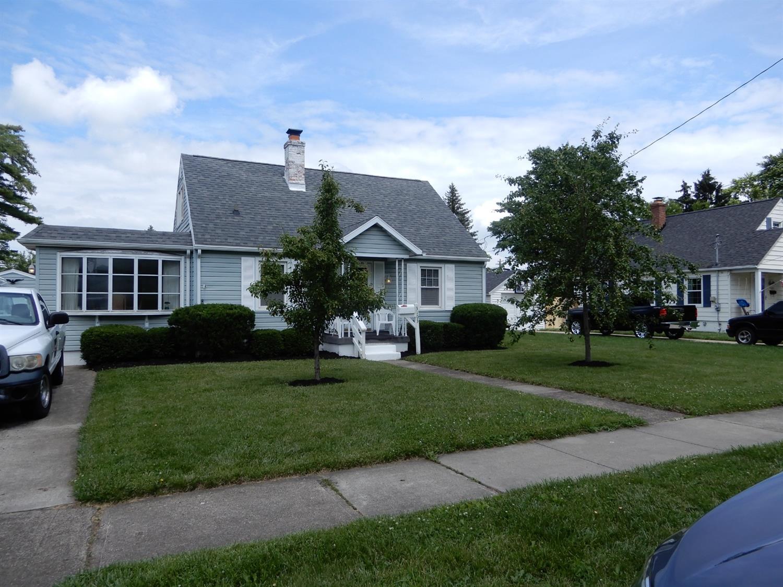 3103 Wildwood Road Property Photo 1