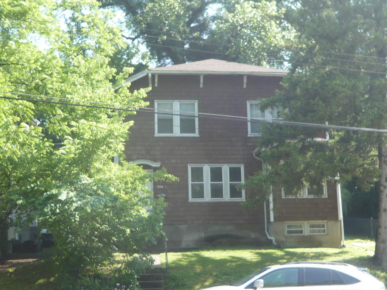 366 Elberon Avenue Property Photo