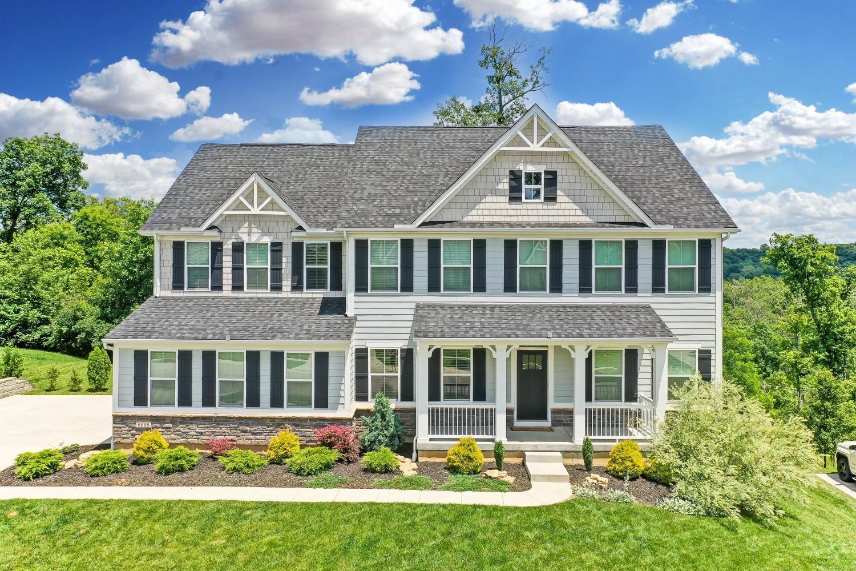 Crosby Twp Real Estate Listings Main Image