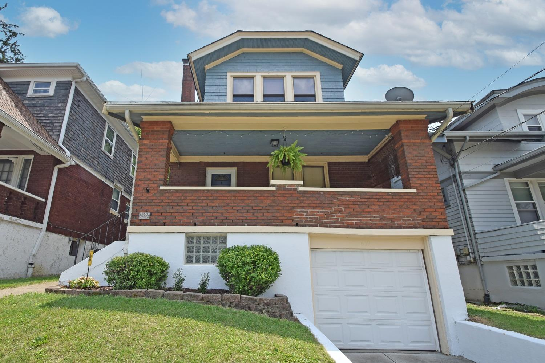 639 Clemmer Avenue Property Photo