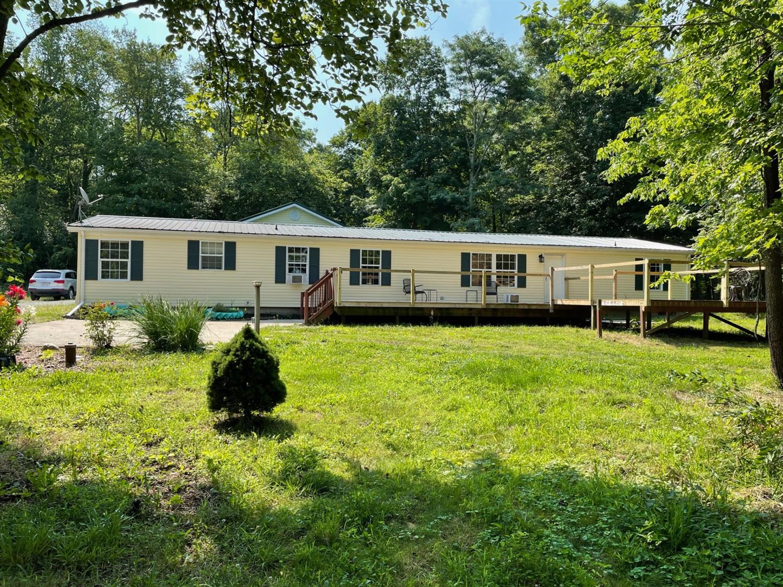 6310 St Rt 28 Property Photo