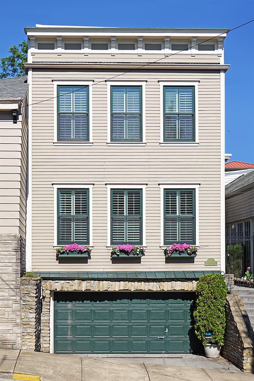 1133 Carney Street Property Photo 1