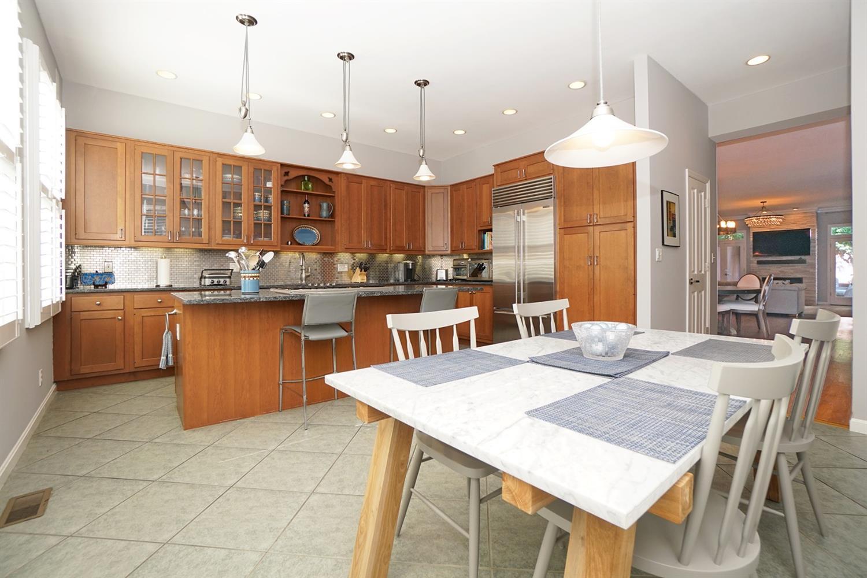 1133 Carney Street Property Photo 9