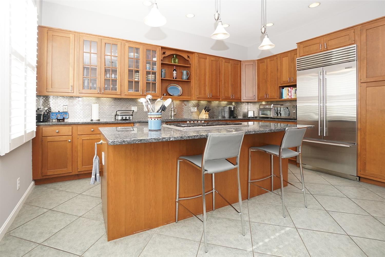 1133 Carney Street Property Photo 10