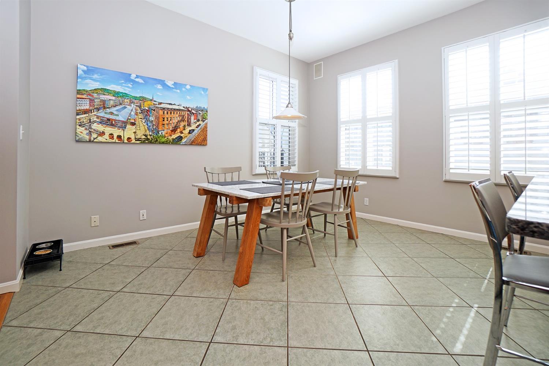 1133 Carney Street Property Photo 13