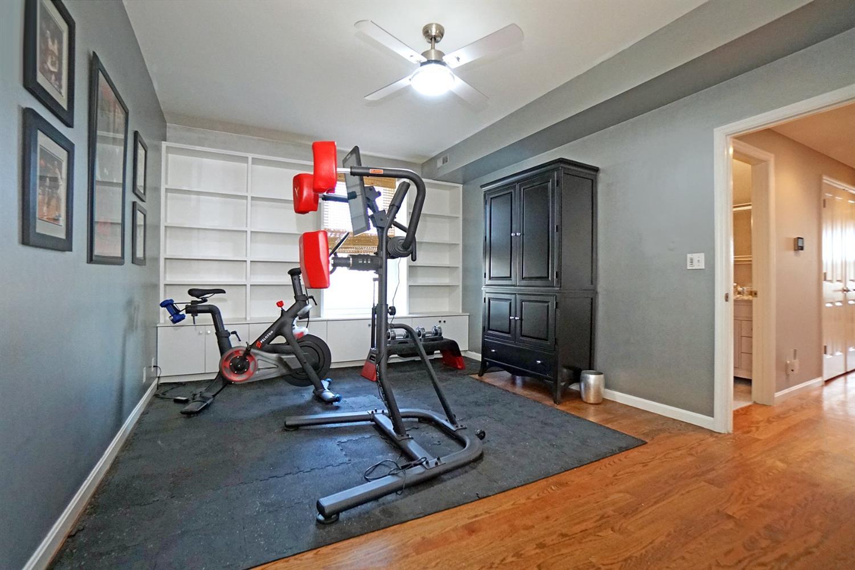 1133 Carney Street Property Photo 20