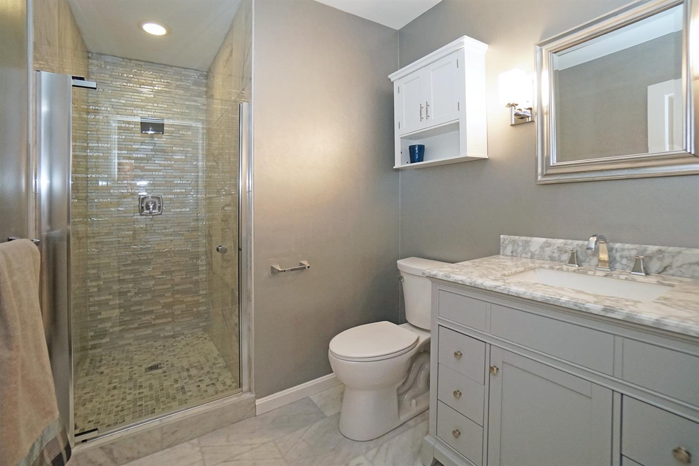 1133 Carney Street Property Photo 22