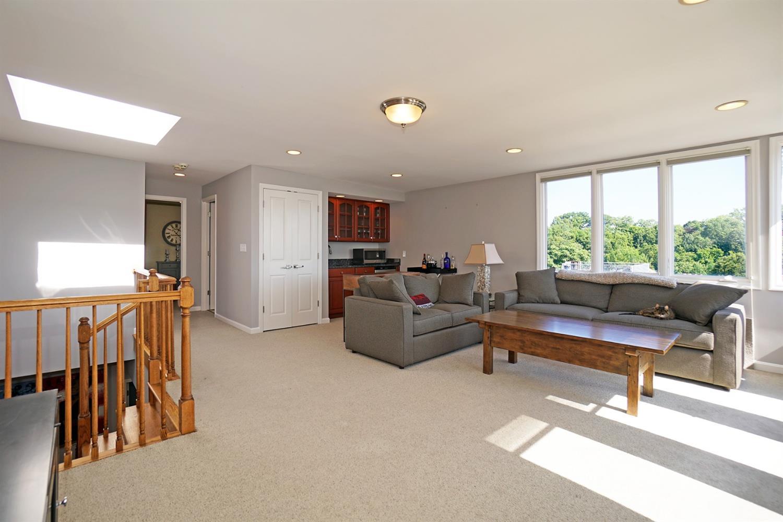 1133 Carney Street Property Photo 24