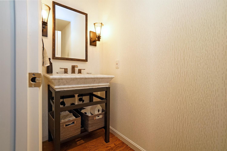 1133 Carney Street Property Photo 31