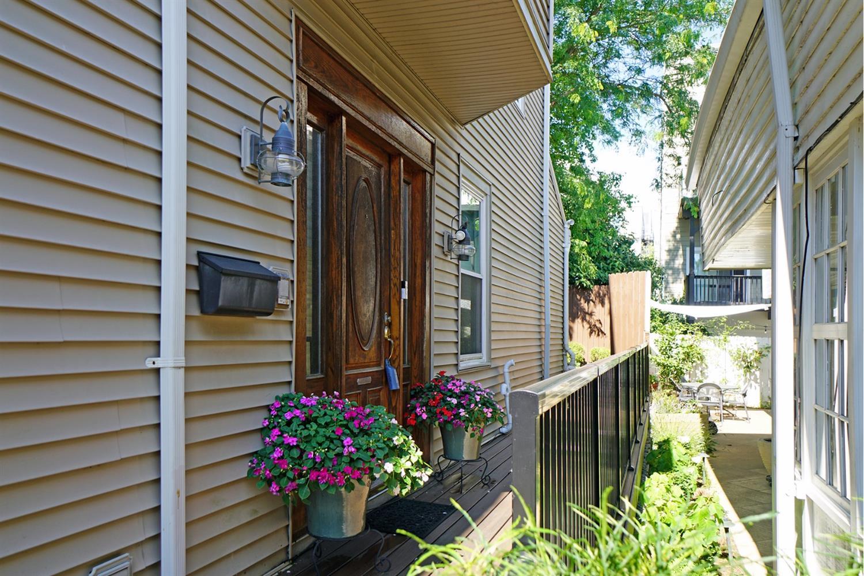 1133 Carney Street Property Photo 33