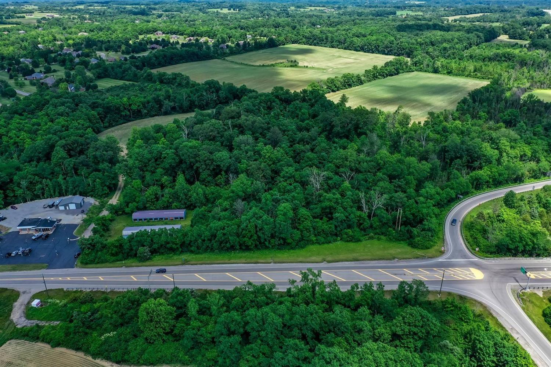 Turtle Creek Twp Real Estate Listings Main Image
