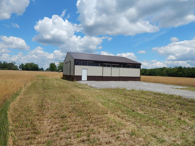 15 Us Rt 22 & 3 Property Photo