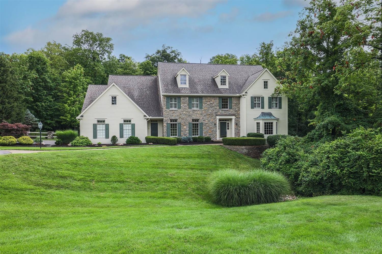 5040 Taft Place Property Photo 1