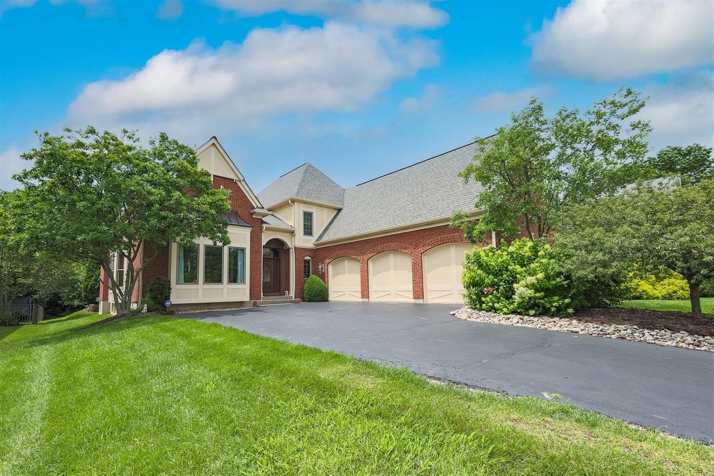 6975 Charlesfield Lane Property Photo