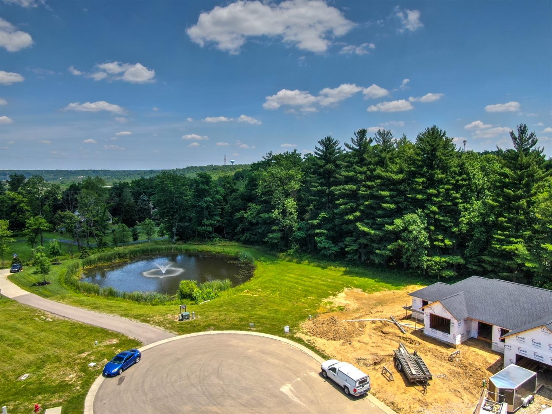 6328 Evergreen Lane Property Photo