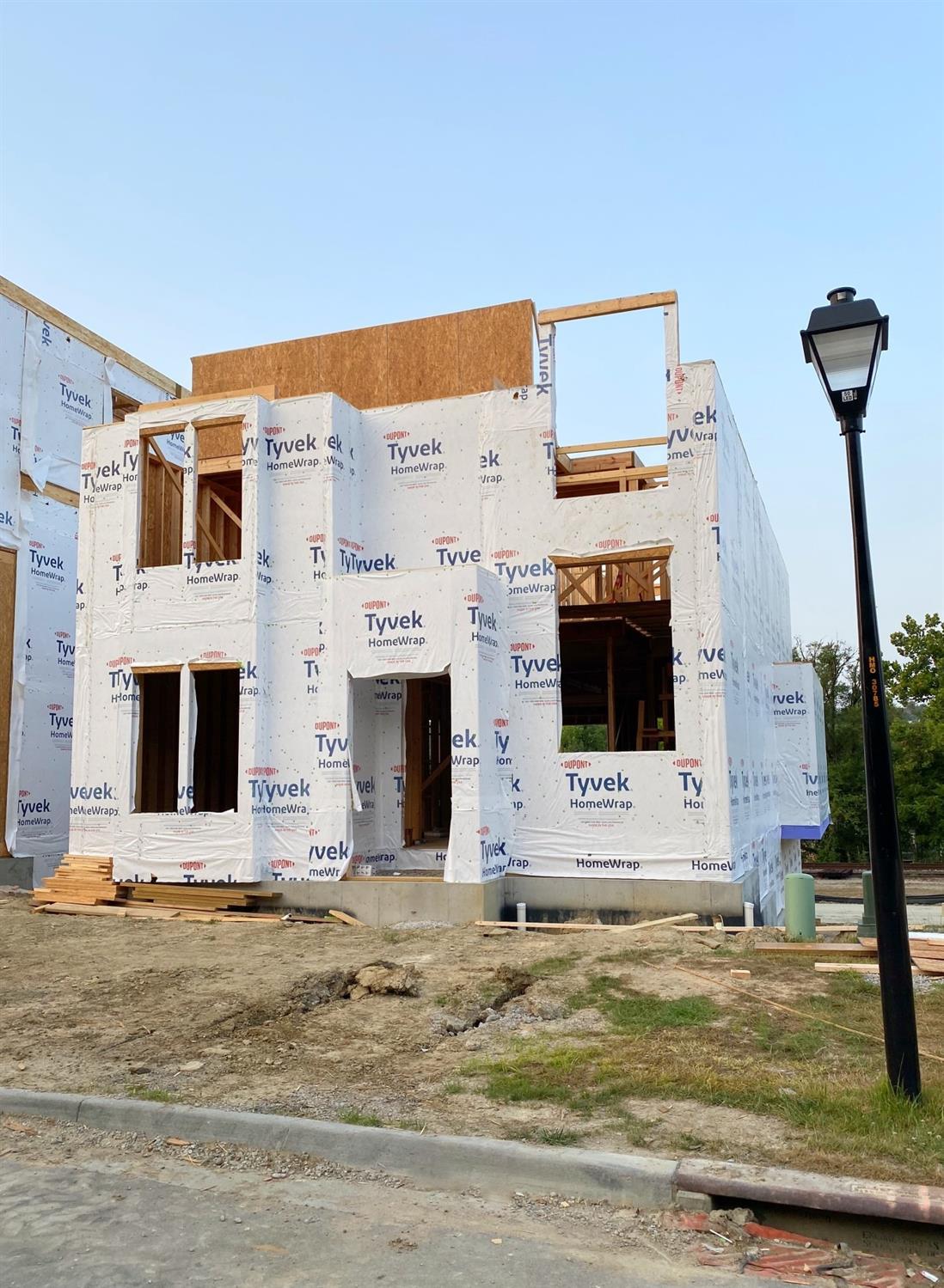 3059 Walworth Avenue Property Photo