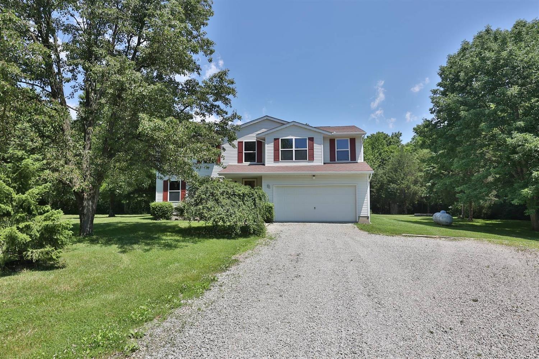 17195 Bloomrose Road Property Photo