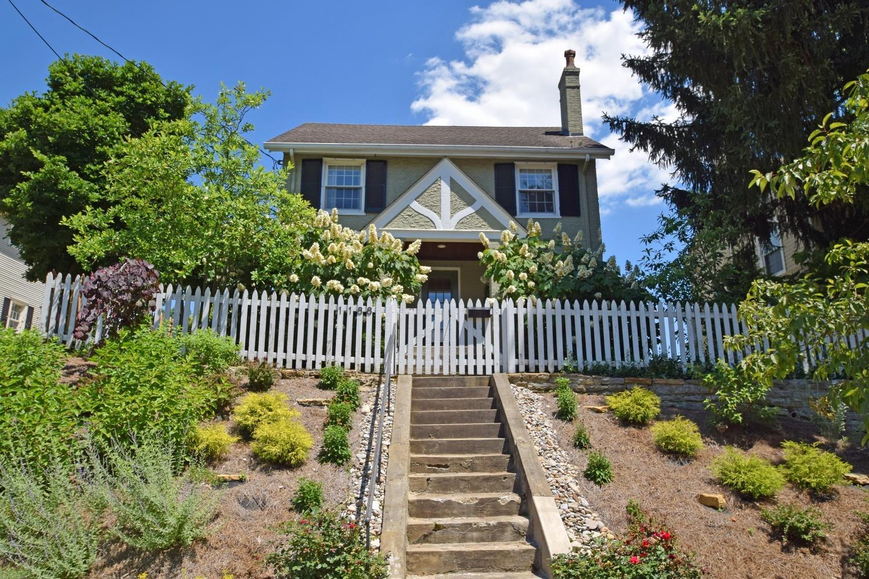 1188 Herschel Avenue Property Photo