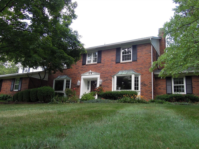328 Oak Drive Property Photo 1
