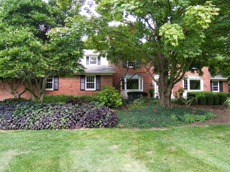 328 Oak Drive Property Photo 2