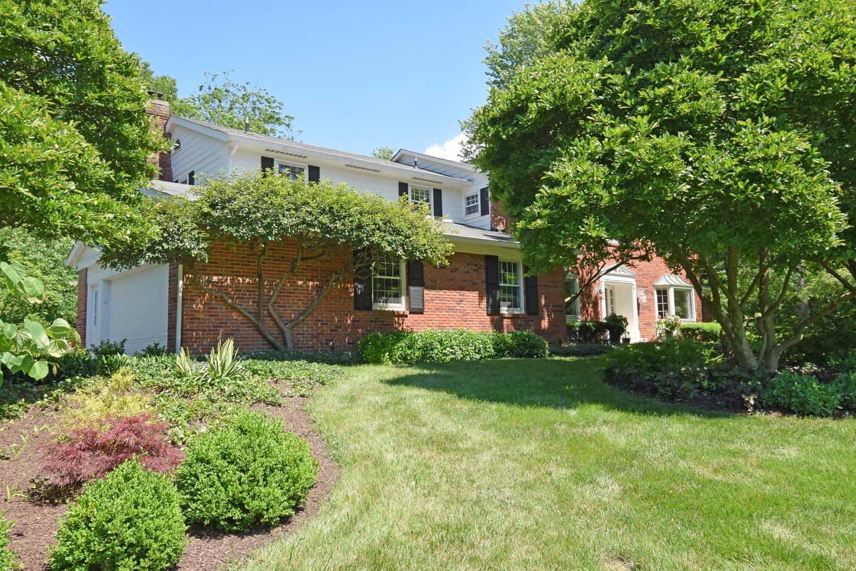 328 Oak Drive Property Photo 3