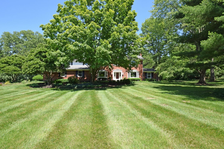 328 Oak Drive Property Photo 4