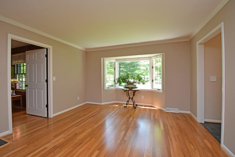 328 Oak Drive Property Photo 7
