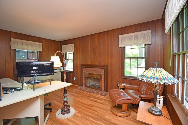 328 Oak Drive Property Photo 9