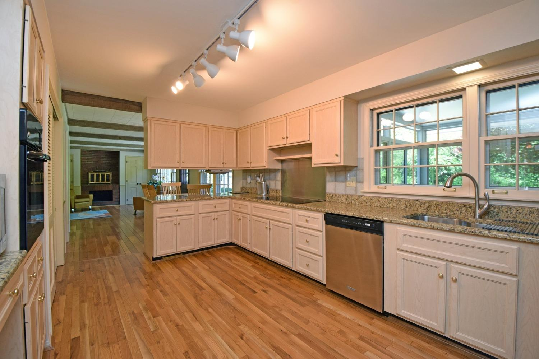 328 Oak Drive Property Photo 12