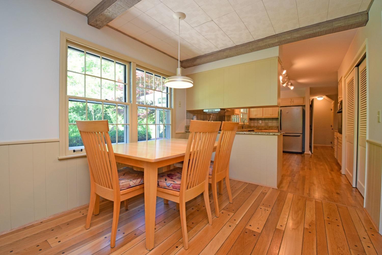 328 Oak Drive Property Photo 14